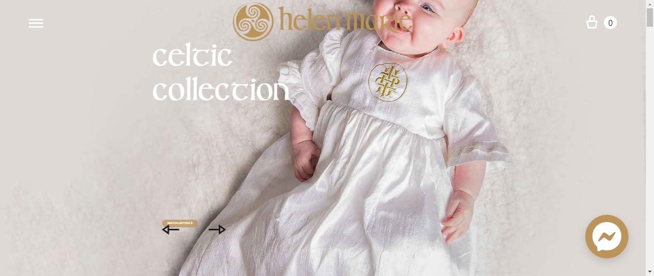 Handmade-Celtic-Irish-Christening-gowns-Helen-Marie