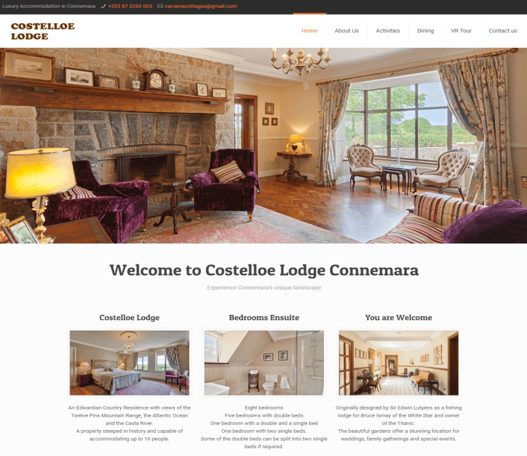 Costelloe_Lodge 750