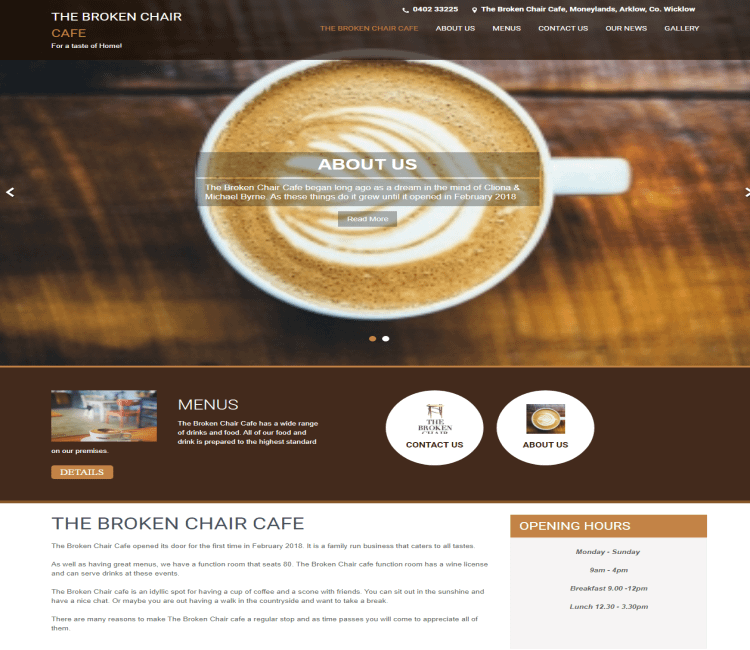The_Broken_Chair_Cafe 750