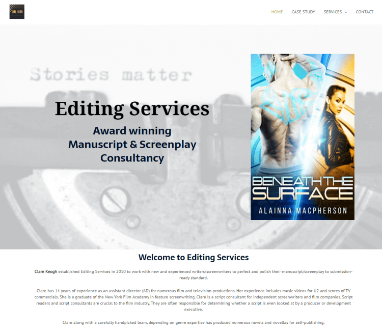 Editing_Services 750