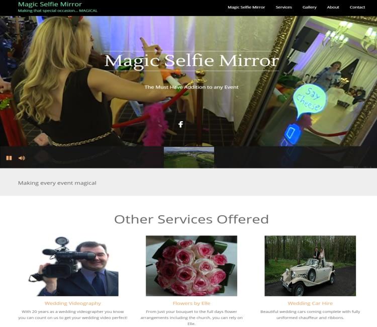 Magic_Selfie_Mirror 750