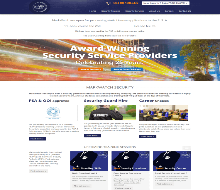 Markwatch_Security_Training_Services 750